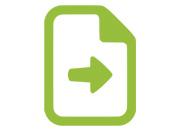 Vihreä Silmusalaatti-logo, pysty pdf