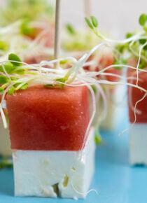 feta-vesimeloni-cocktailpalat